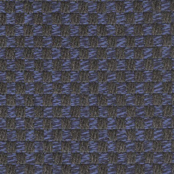 Agora-Senda-Oceano-1043
