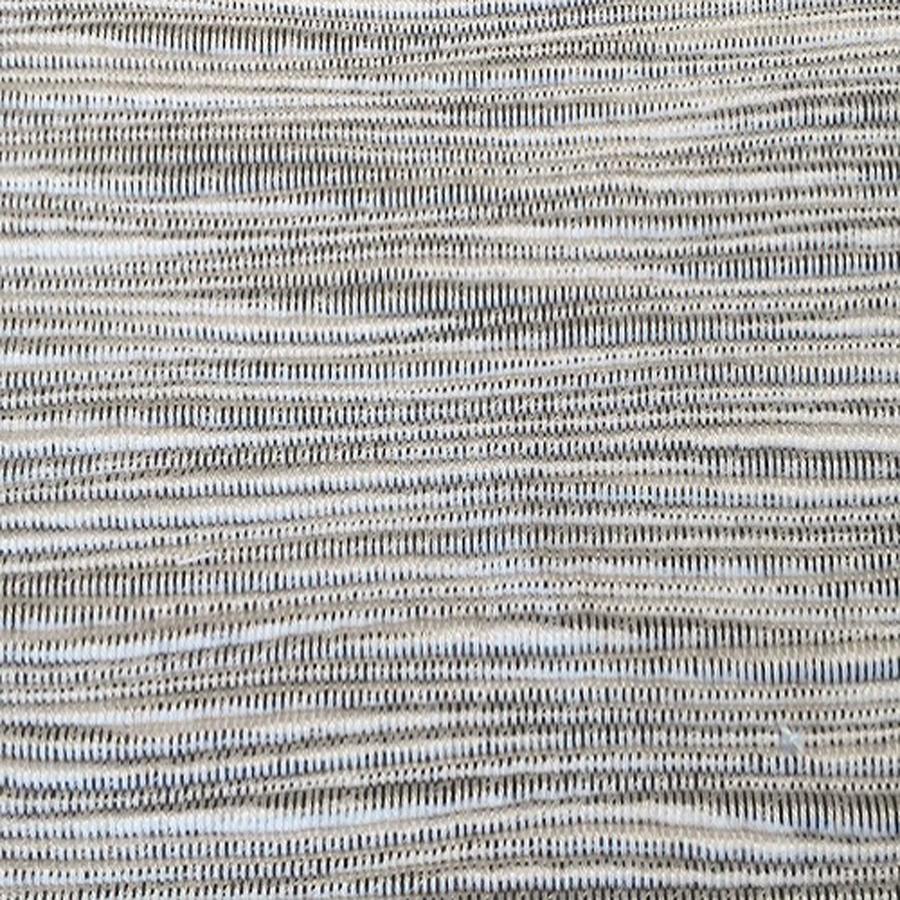 Agora-Texture-Ugo-3951