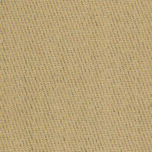 Agora TWITELL Curcuma-3965 – Dubbelzijdig Gebruik 1