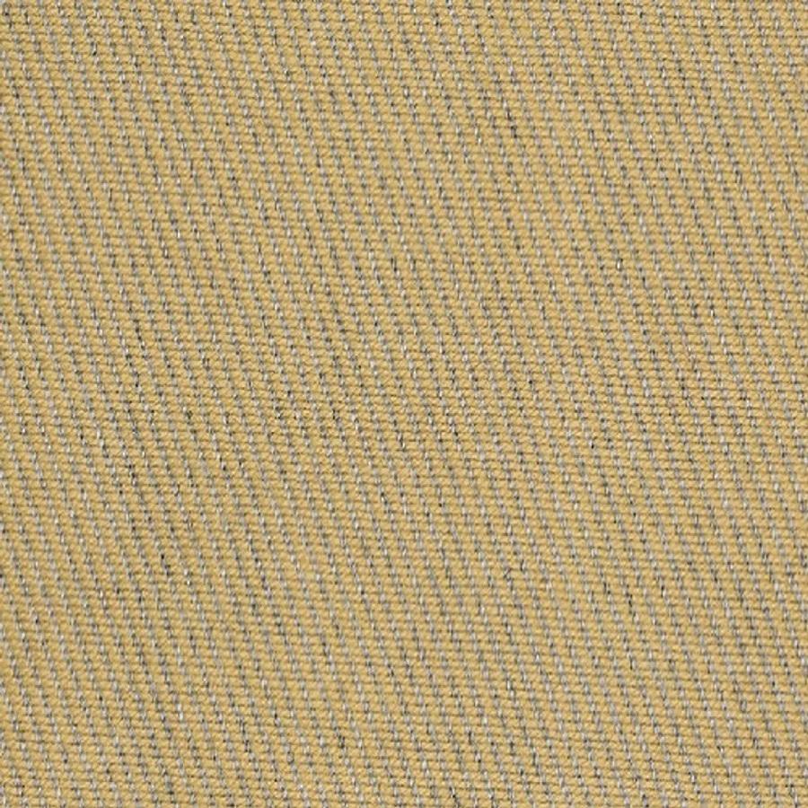 Agora-Twitell-Curcuma-3965-1