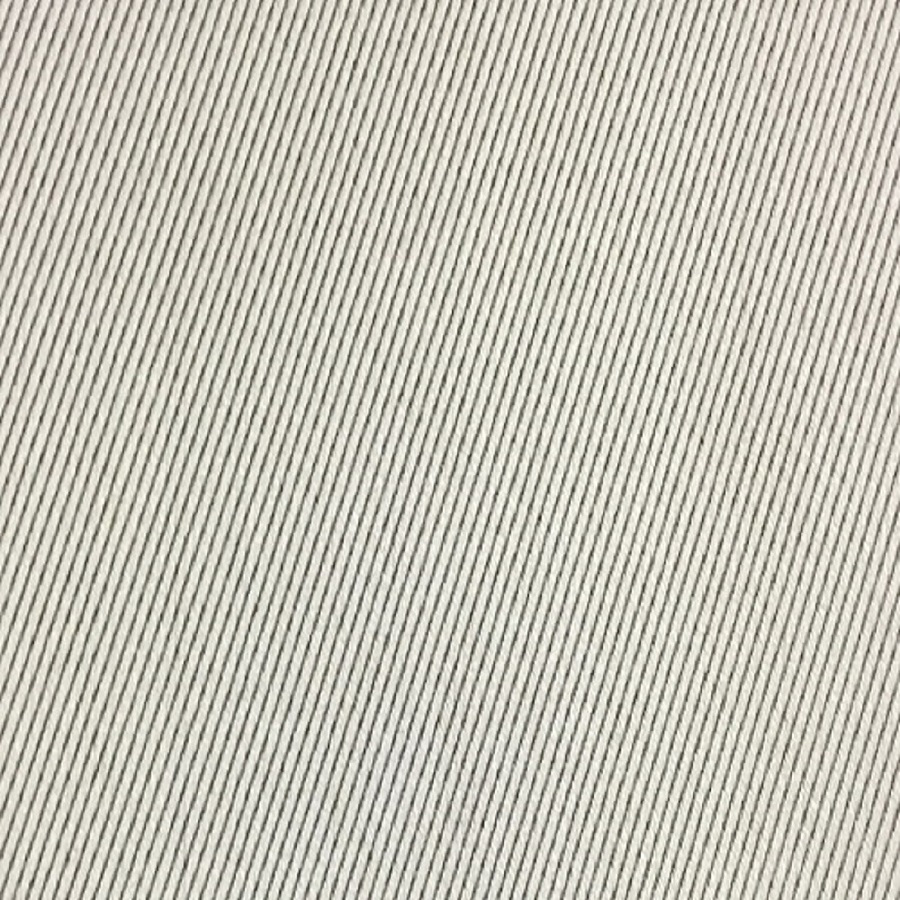 Agora-Twitell-Urucu-3963-2
