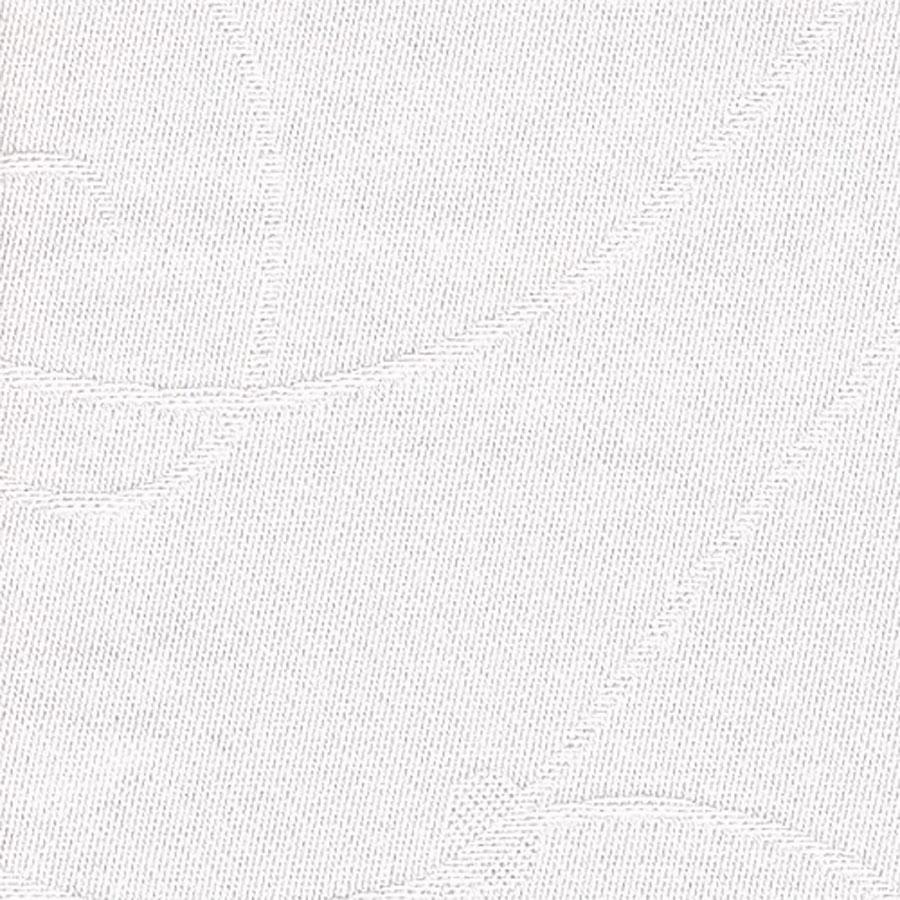 Agora-Vals-Blanco-3746