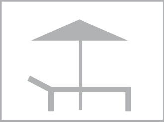 Product-Icon-05