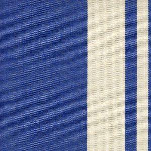 Acrisol 7 CALLES Azul Claro-36 – 160 Cm