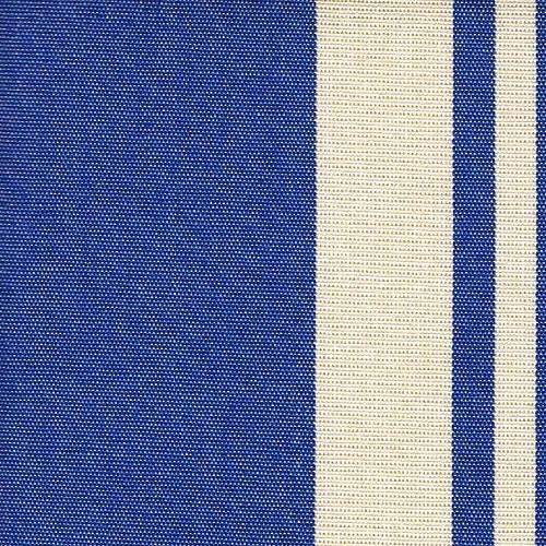 Acrisol-7-Calles-Azul-Claro-36