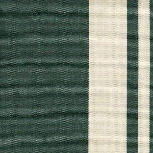 Acrisol 7 CALLES Verde-34 – 160 Cm