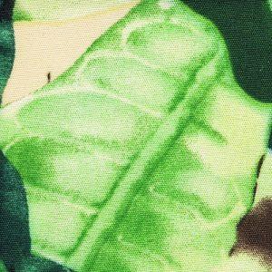 Acrisol AMAZONAS – 1031 – 160 Cm