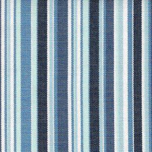 Acrisol BALI Azul-1021 – 160 Cm