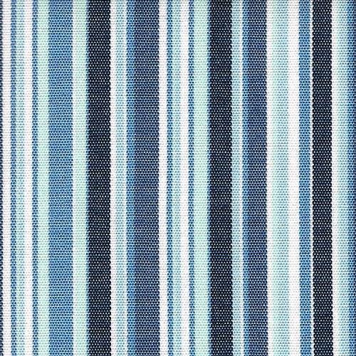 Acrisol-Bali-Azul-1021