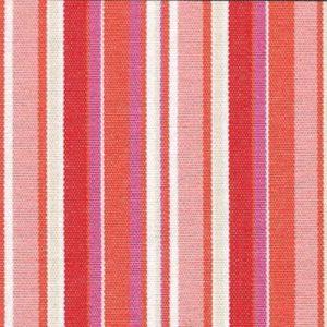Acrisol BALI Rojo-1023 – 160 Cm