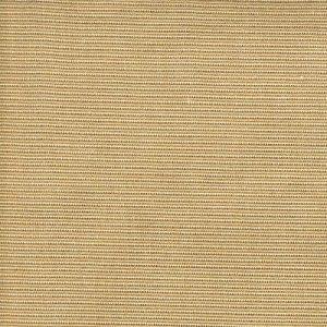 Acrisol CARIBE Beige-350 – 160 Cm