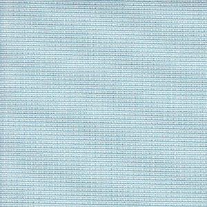 Acrisol CARIBE Celeste-351 – 160 Cm
