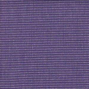 Acrisol CARIBE Lila-353 – 160 Cm