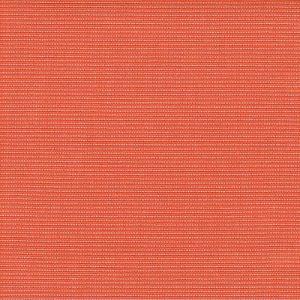 Acrisol CARIBE Naranja-354 – 160 Cm