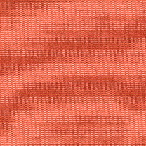 Acrisol-Caribe-Naranja-354