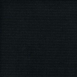 Acrisol CARIBE Negro-355 – 160 Cm