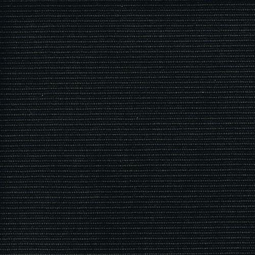 Acrisol-Caribe-Negro-355