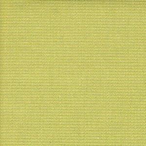 Acrisol CARIBE Pistacho-356 – 160 Cm