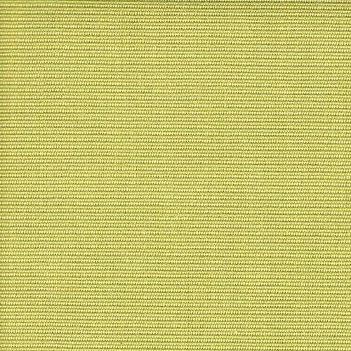 Acrisol-Caribe-Pistacho-356