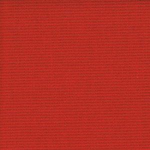 Acrisol CARIBE Rojo-357 – 160 Cm
