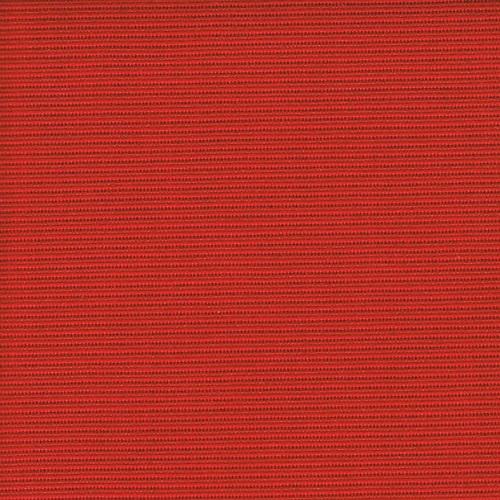 Acrisol-Caribe-Rojo-357