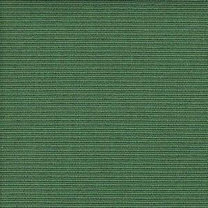 Acrisol CARIBE Verde-359 – 160 Cm