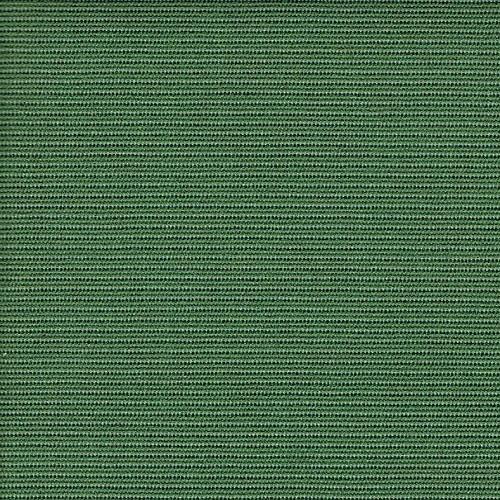 Acrisol-Caribe-Verde-359