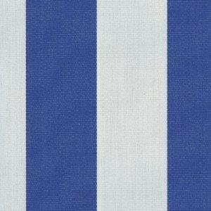 Acrisol CRETA Azul Claro-1158 – 160 Cm
