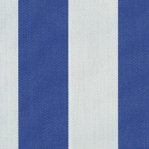Acrisol-Creta-Azul-Claro-1158