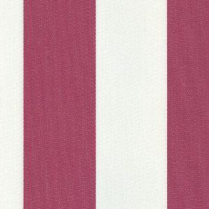 Acrisol CRETA Fresa-1154 – 160 Cm