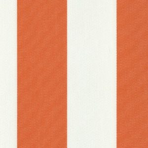 Acrisol CRETA Naranja-1152 – 160 Cm