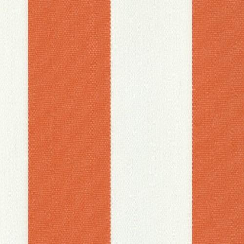 Acrisol-Creta-Naranja-1152
