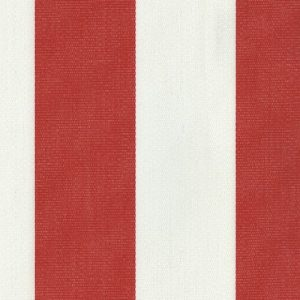 Acrisol CRETA Rojo-1153 – 160 Cm
