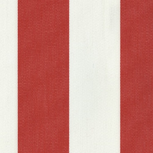 Acrisol-Creta-Rojo-1153