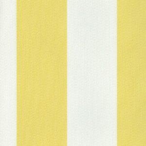 Acrisol CRETA Trigo-1151 – 160 Cm