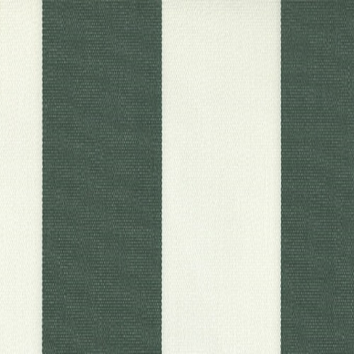 Acrisol-Creta-Verde-Claro-1156