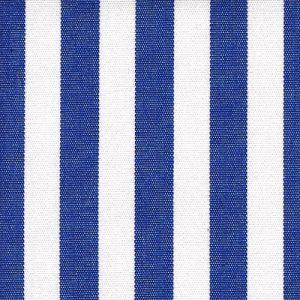 Acrisol EGEO Blanco-Azul Claro-1044