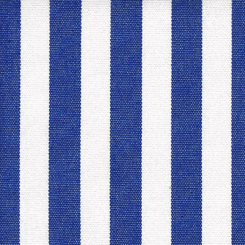 Acrisol-Egeo-Blanco-Azul-Claro-1044