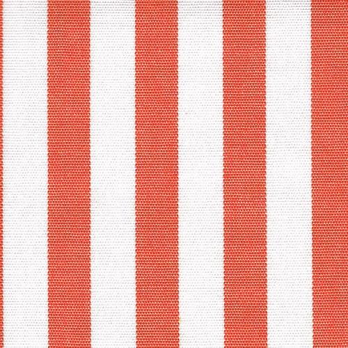 Acrisol-Egeo-Blanco-Naranja-1037