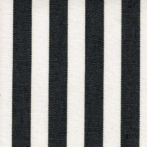 Acrisol EGEO Blanco-Negro-1046