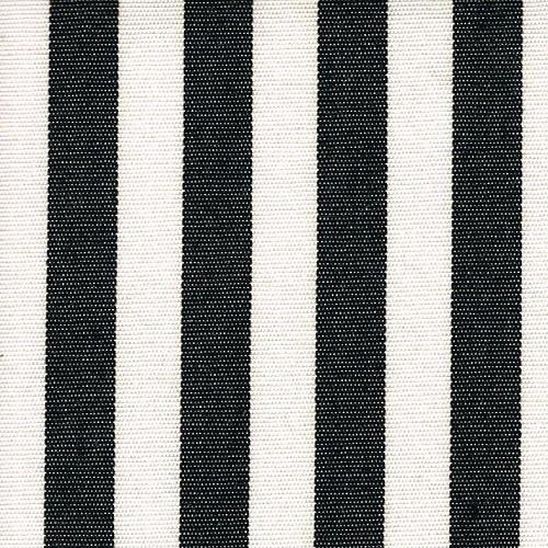 Acrisol-Egeo-Blanco-Negro-1046