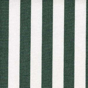 Acrisol EGEO Blanco-Verde Oscuro-1043