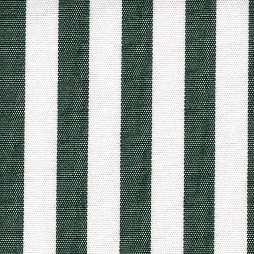 Acrisol-Egeo-Blanco-Verde-Oscuro-1043