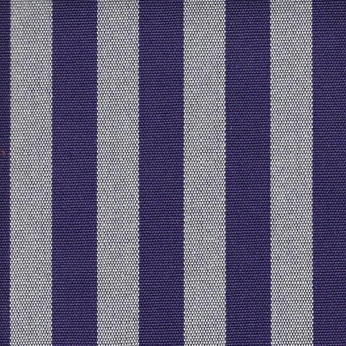 Acrisol-Egeo-Gris-Claro-Violeta-1047