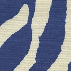 Acrisol-Fiji-Azul-1034