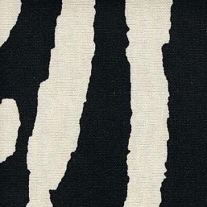 Acrisol-Fiji-Negro-1032