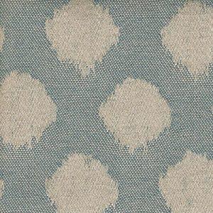 Acrisol HILAS Jeans-124 – 160 Cm