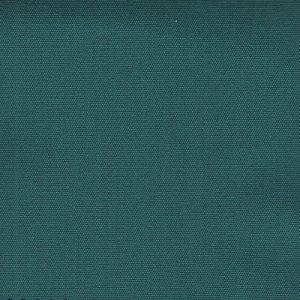 Acrisol LISO Albufera-111 160 Cm