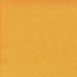 Acrisol LISO Amarillo-03 – 160 Cm