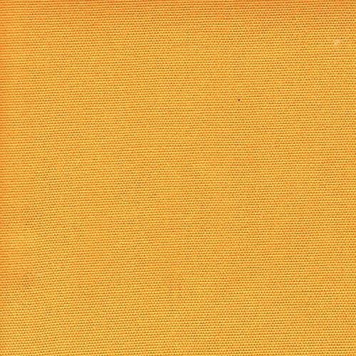 Acrisol-Liso-Amarillo-03